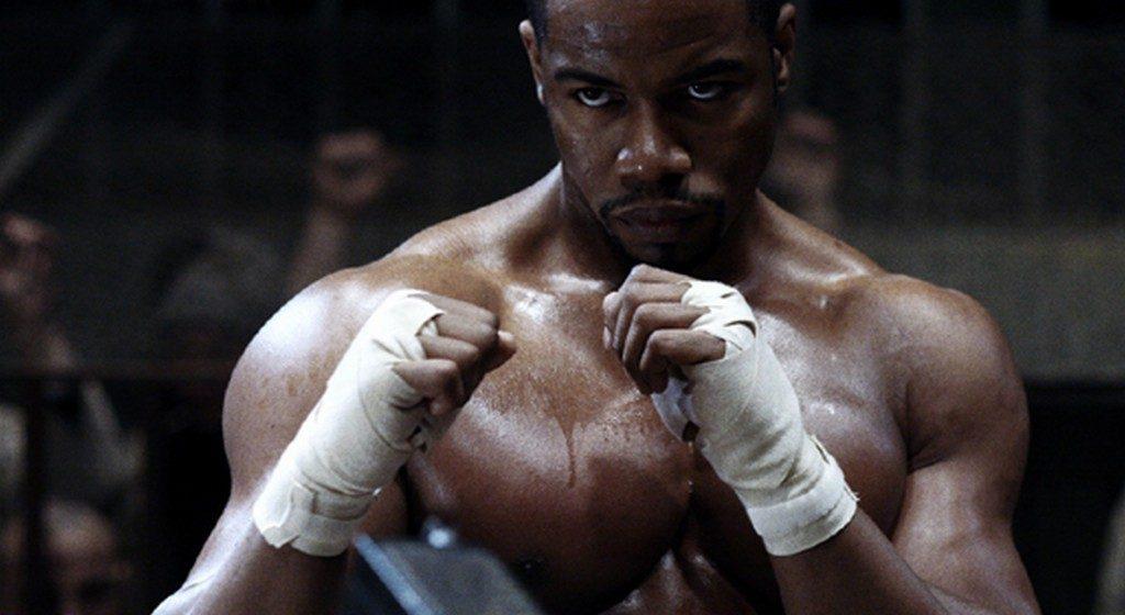 15 mejores películas de acción de la década de 2000 2