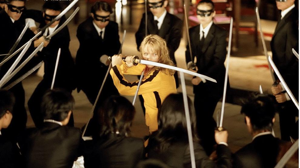 15 mejores películas de acción de la década de 2000 13