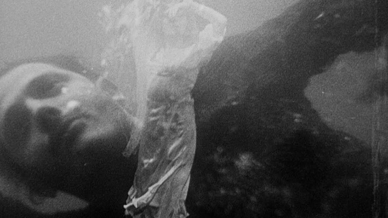 15 mejores películas de la nueva ola francesa de todos los tiempos 2