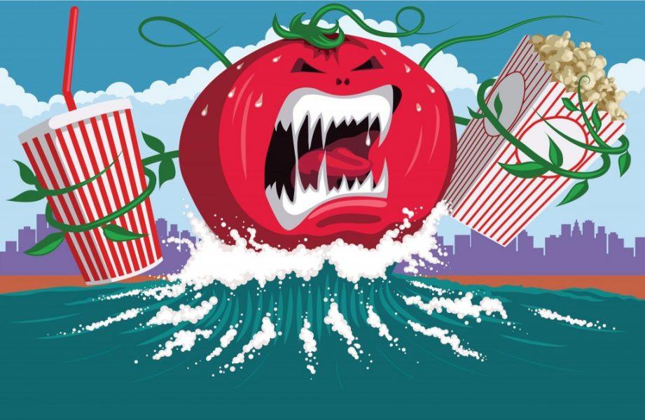 IMDb vs Rotten Tomatoes: ¿en qué calificaciones debería confiar? 1