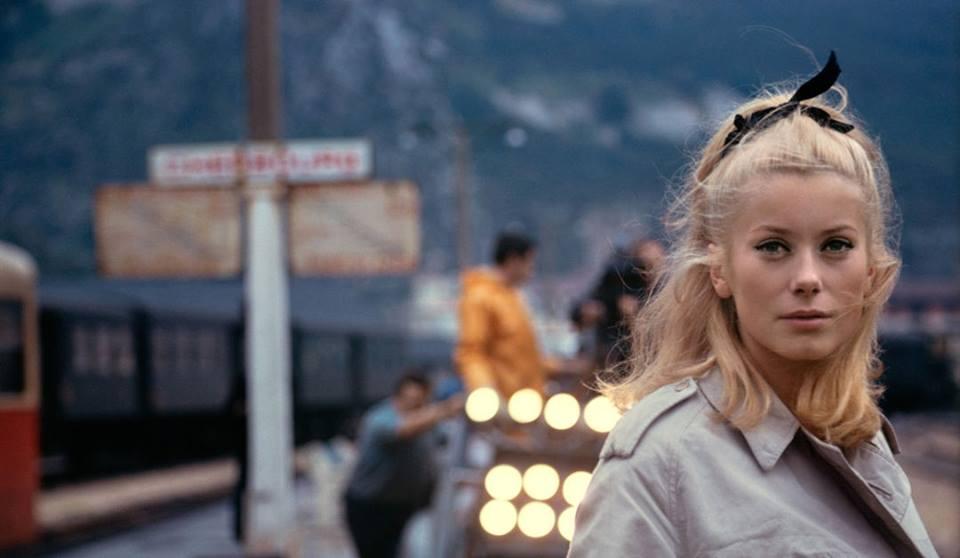 15 mejores películas de la nueva ola francesa de todos los tiempos 7