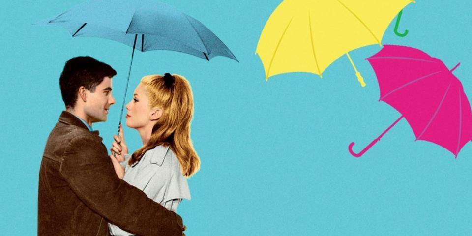 15 mejores películas de la nueva ola francesa de todos los tiempos 1