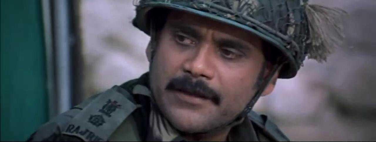 Próximas películas de Nagarjuna que nos entusiasman 4