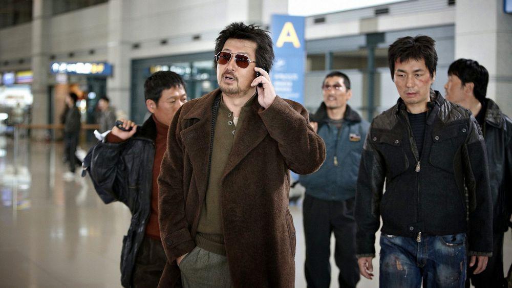 10 mejores películas coreanas que puedes ver en línea 4