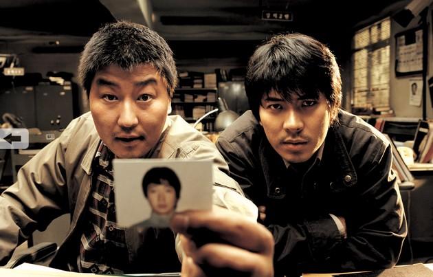 10 mejores películas coreanas que puedes ver en línea 7