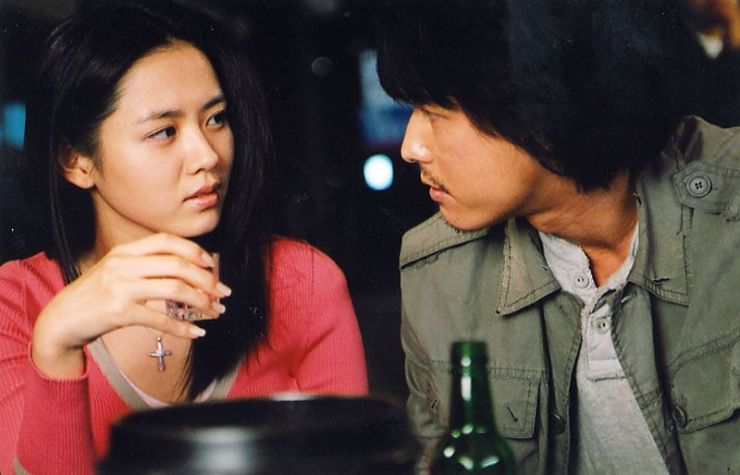 10 mejores películas coreanas que puedes ver en línea 6