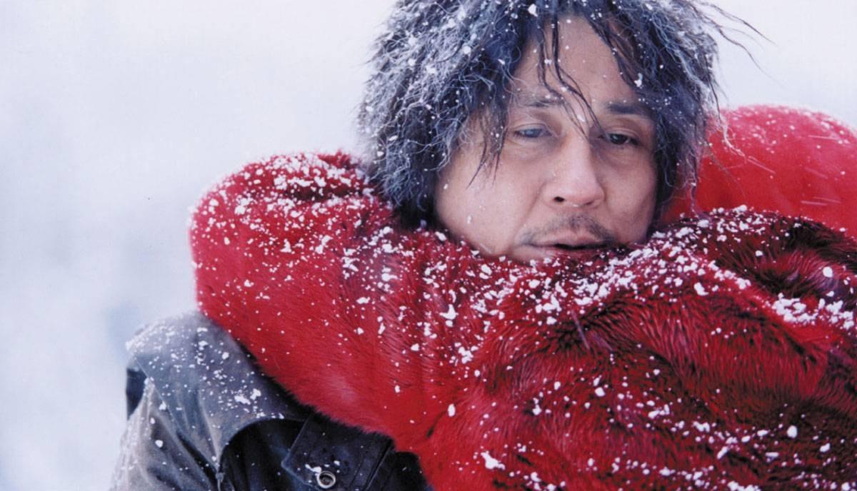 10 mejores películas coreanas que puedes ver en línea 8