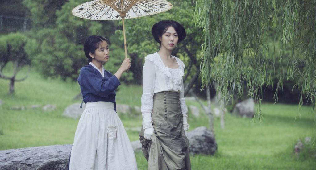 10 mejores películas coreanas que puedes ver en línea 10