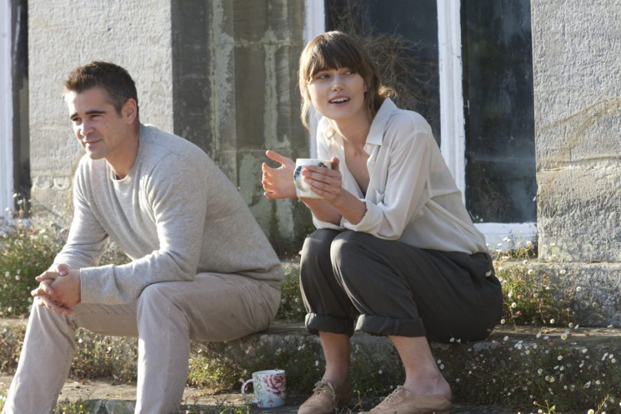 12 mejores películas de Keira Knightley que debes ver 4