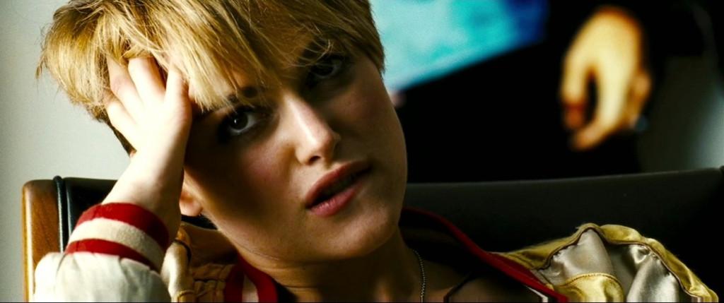 12 mejores películas de Keira Knightley que debes ver 3