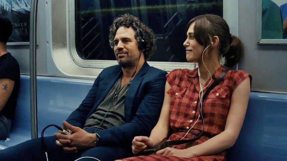 12 mejores películas de Keira Knightley que debes ver 7