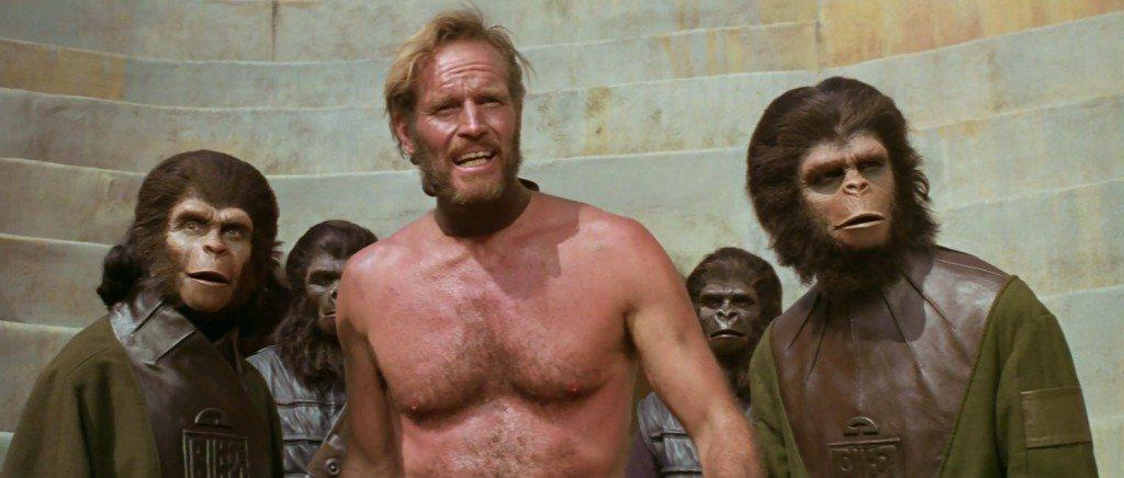 22 mejores películas de viajes en el tiempo de todos los tiempos 11