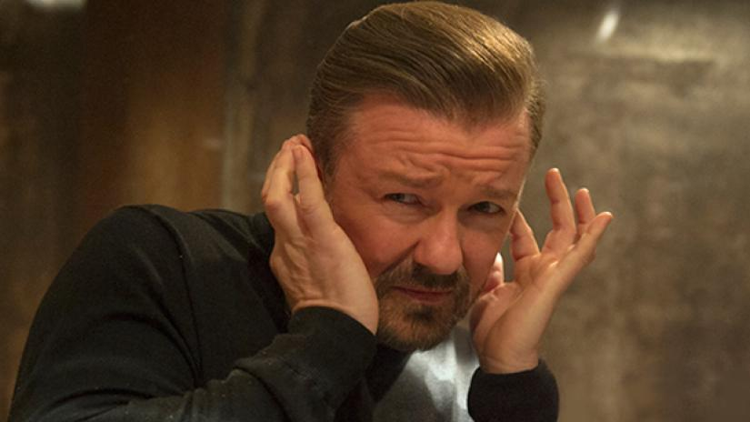 ricky-gervais-muppets-mas-buscados