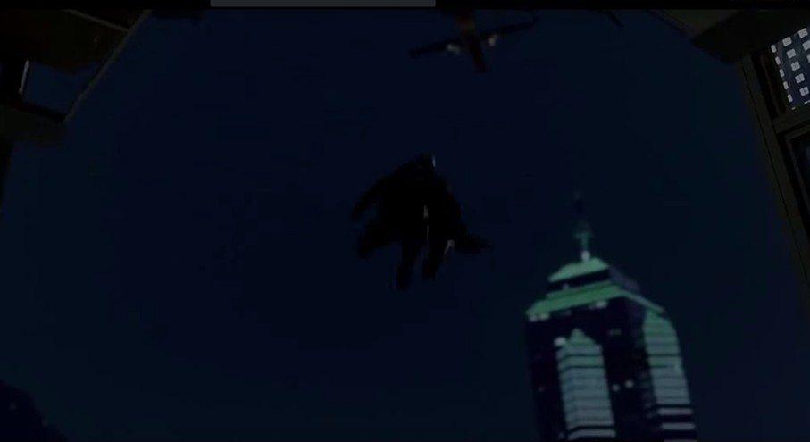 16 agujeros de trama más grandes en la trilogía de The Dark Knight que te perdiste por completo 8