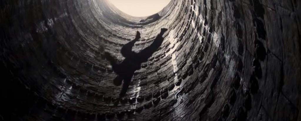 16 agujeros de trama más grandes en la trilogía de The Dark Knight que te perdiste por completo 15