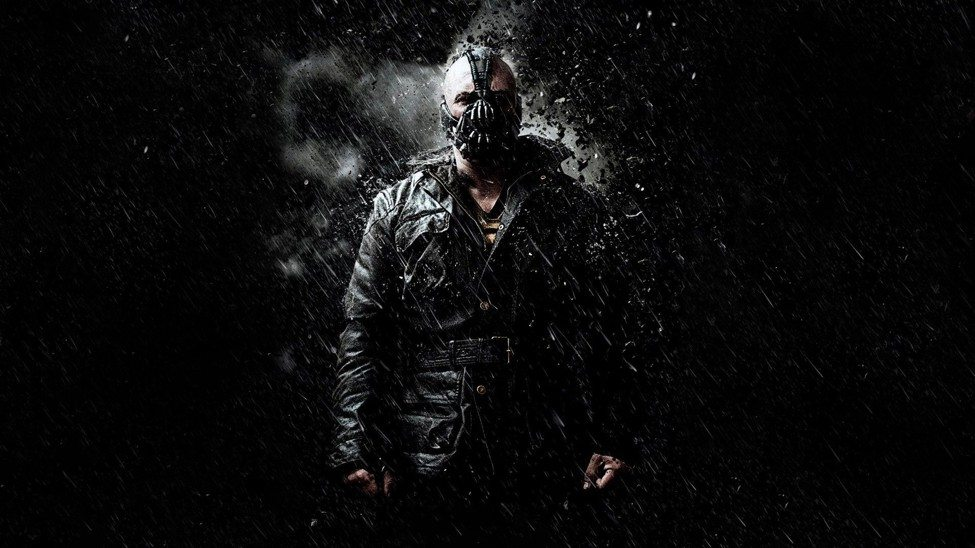 16 agujeros de trama más grandes en la trilogía de The Dark Knight que te perdiste por completo 12