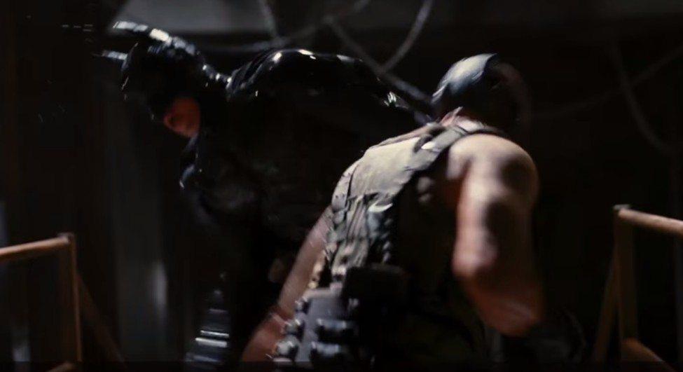 16 agujeros de trama más grandes en la trilogía de The Dark Knight que te perdiste por completo 13
