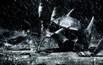 16 agujeros de trama más grandes en la trilogía de The Dark Knight que te perdiste por completo 81