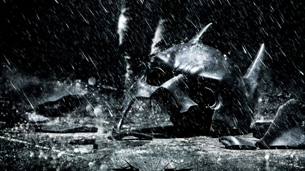 16 agujeros de trama más grandes en la trilogía de The Dark Knight que te perdiste por completo 1