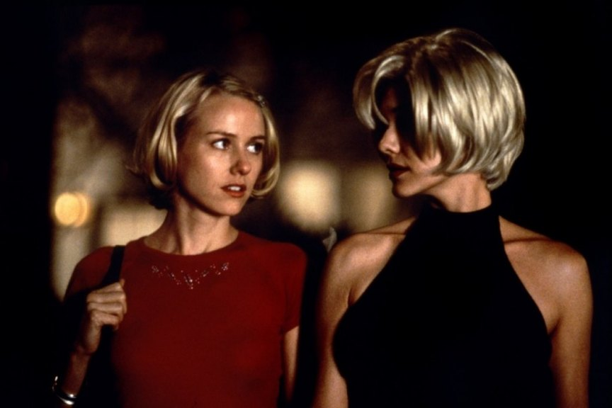 10 películas que tienes que ver dos veces para entenderlo todo 9