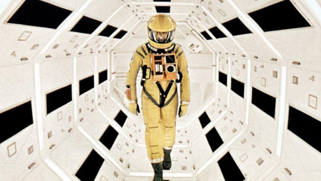 10 películas que tienes que ver dos veces para entenderlo todo 10