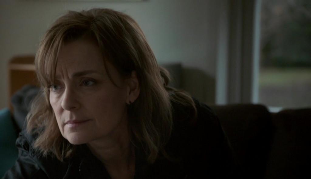 Antes de morir temporada 2: fecha de estreno, reparto, resumen, actualización 3