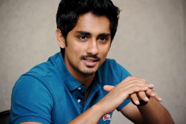 12 superestrellas del sur de la India que no pudieron llegar a Bollywood 5
