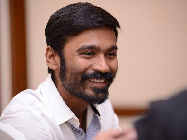 12 superestrellas del sur de la India que no pudieron llegar a Bollywood 3
