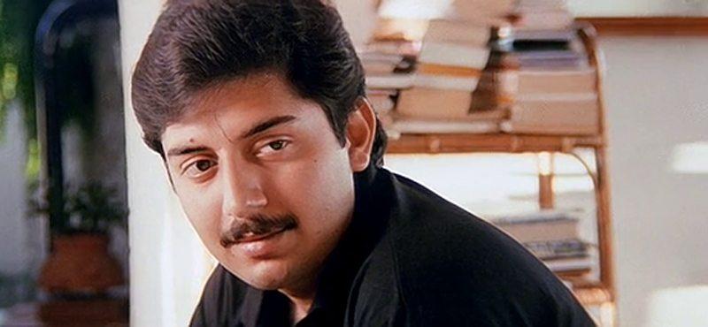 12 superestrellas del sur de la India que no pudieron llegar a Bollywood 7