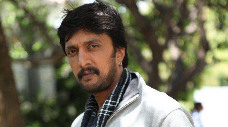 12 superestrellas del sur de la India que no pudieron llegar a Bollywood 6