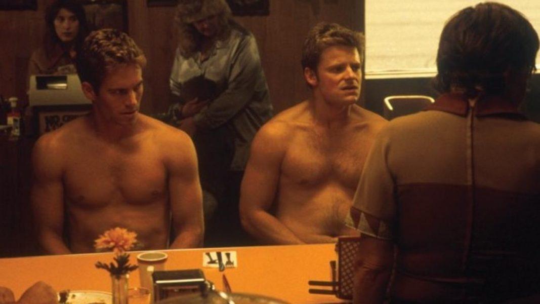 Las 10 mejores películas de JJ Abrams, clasificadas 5