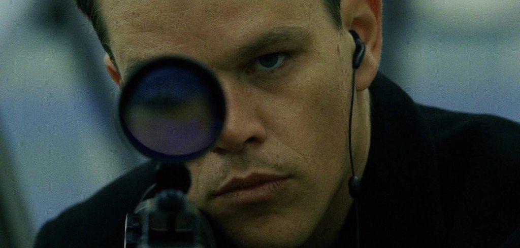 15 mejores películas de acción de la década de 2000 16
