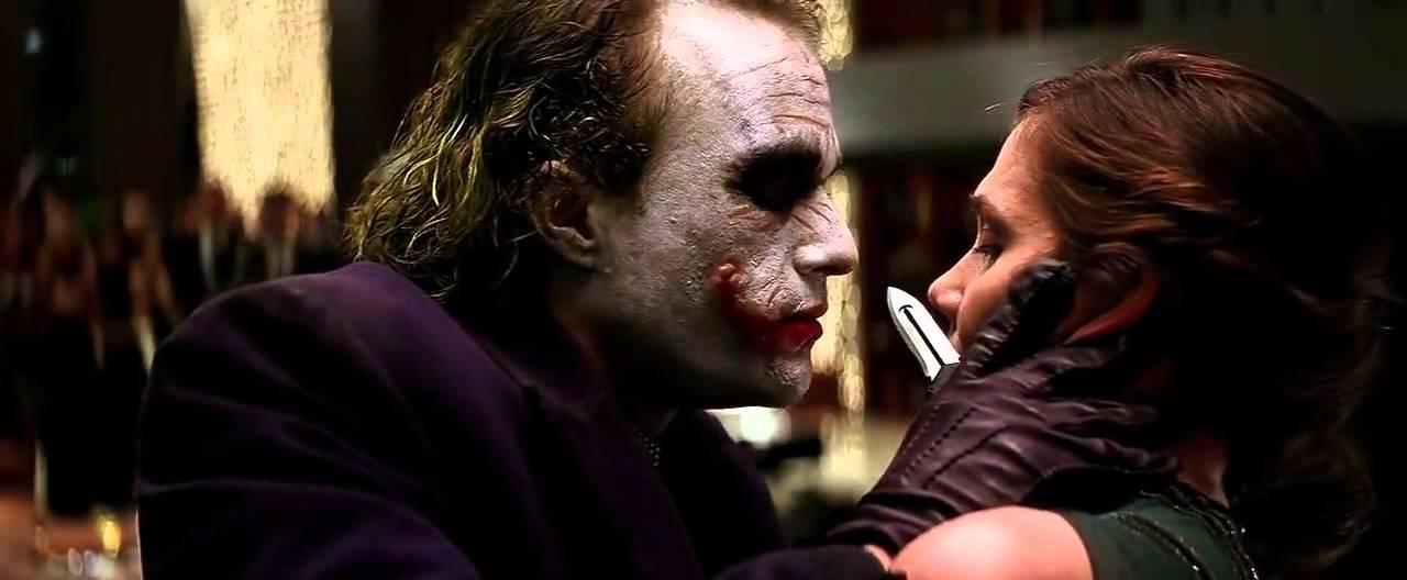 15 mejores películas de acción de la década de 2000 15