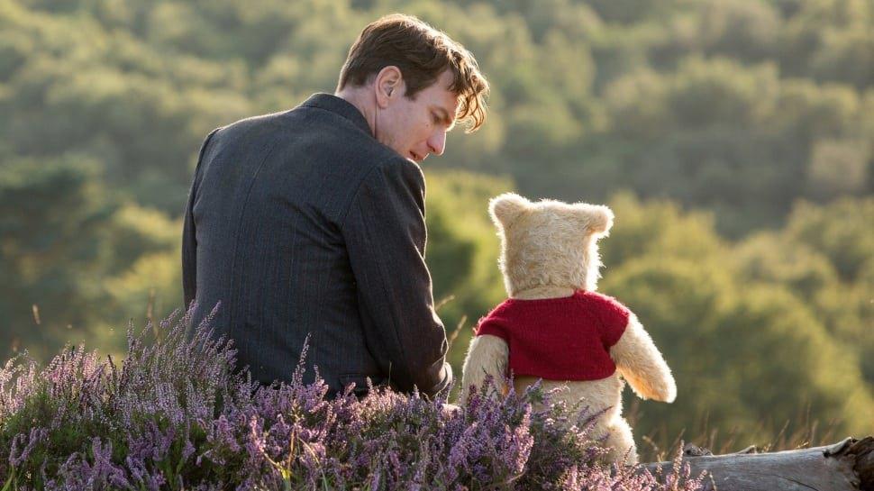Las 15 películas más tristes de 2018 7