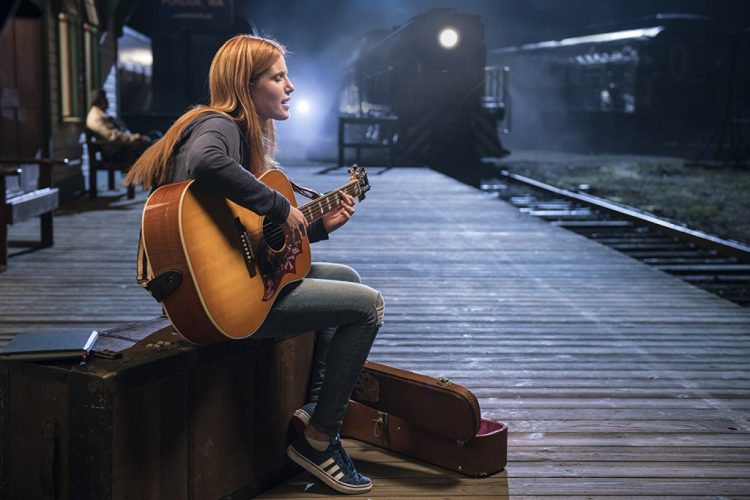 Las 15 películas más tristes de 2018 3