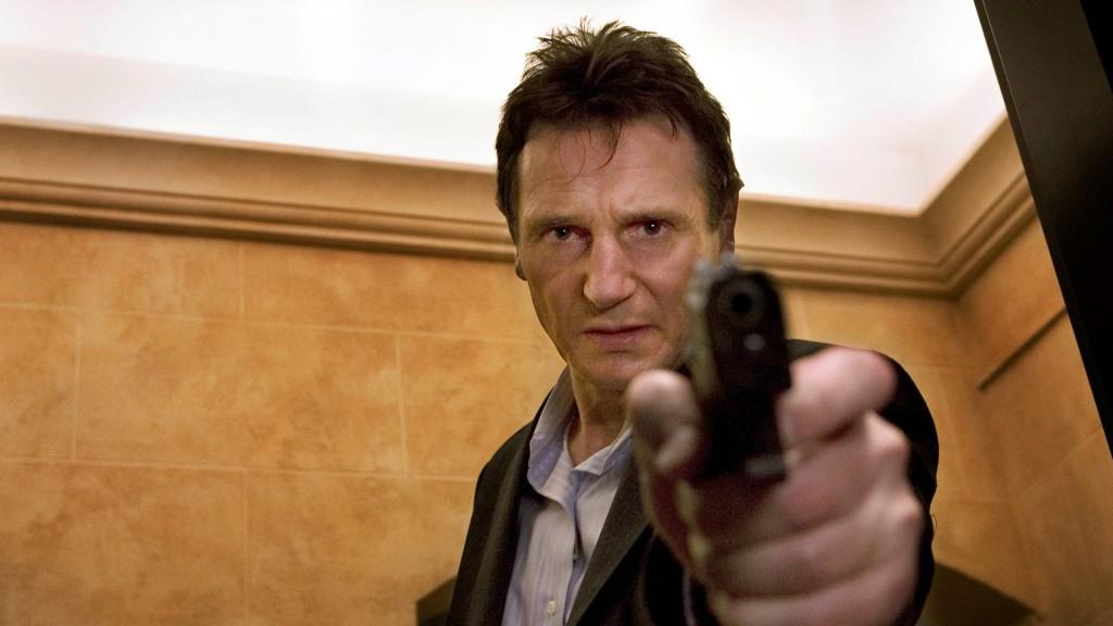 Los 6 mejores detectives de películas de todos los tiempos 7