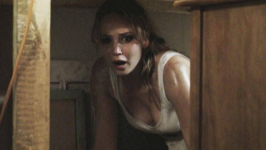 7 películas de terror como Antebellum que debes ver 3