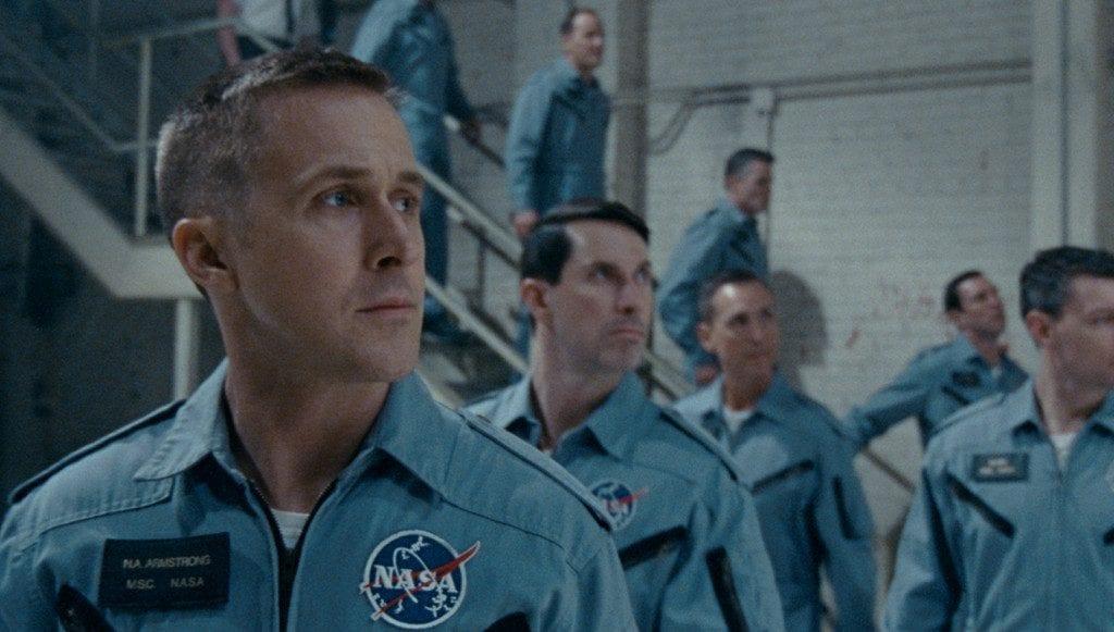 Las 20 películas mejor calificadas en IMDb de 2018 9