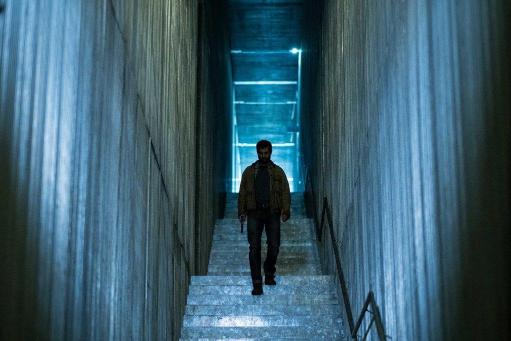 Las 20 películas mejor calificadas en IMDb de 2018 11