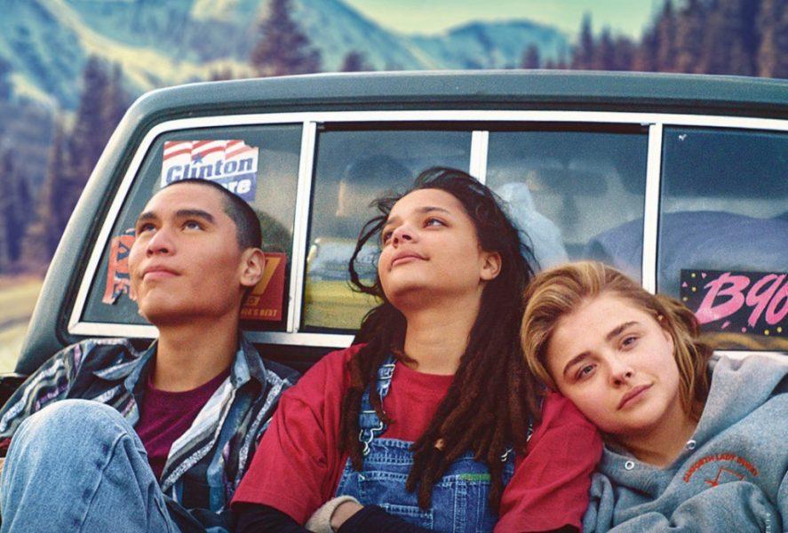 20 mejores películas para adolescentes de 2018 12