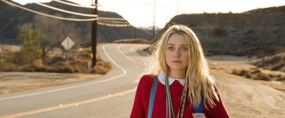 20 mejores películas para adolescentes de 2018 9