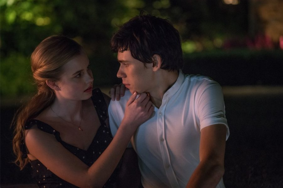20 mejores películas para adolescentes de 2018 10