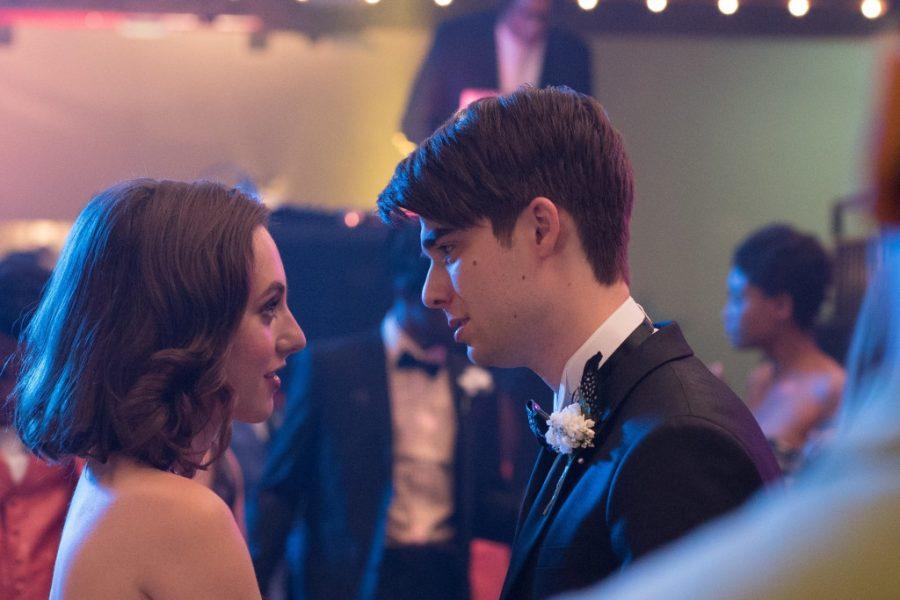 20 mejores películas para adolescentes de 2018 15