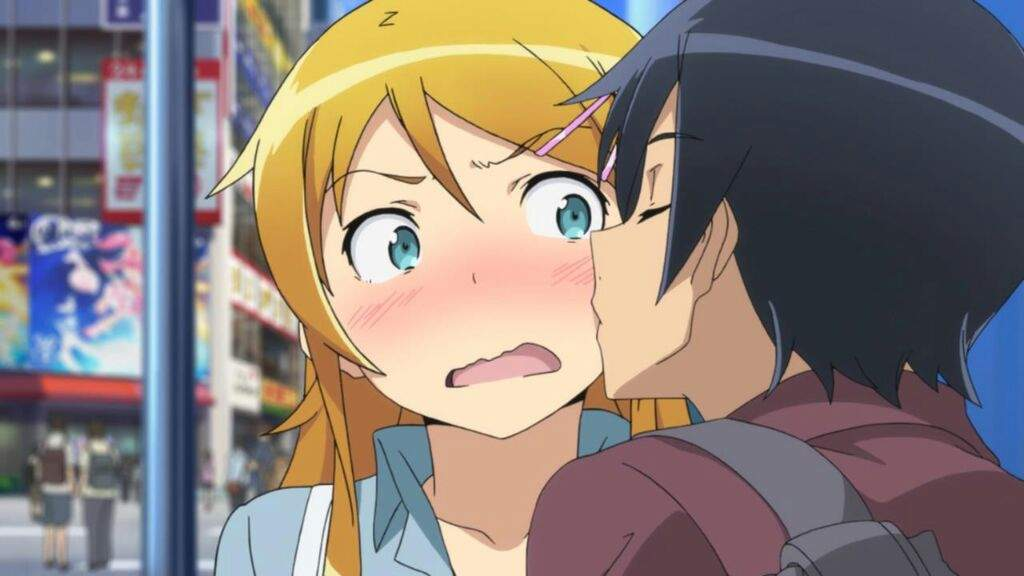 Los 5 animes más controvertidos de Netflix en este momento 1