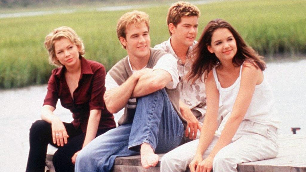 10 programas de televisión que debes ver si amas 'Riverdale' 5