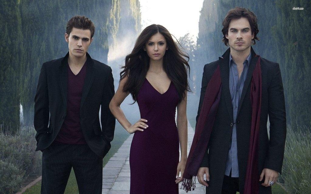 10 programas de televisión que debes ver si amas 'Riverdale' 7