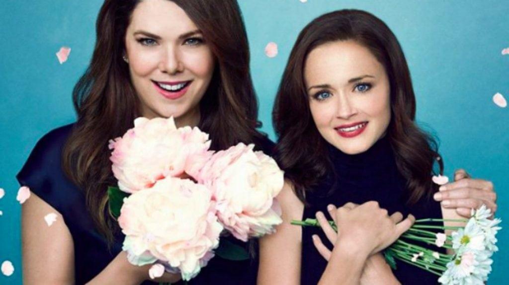 10 programas de televisión que debes ver si amas 'Riverdale' 8