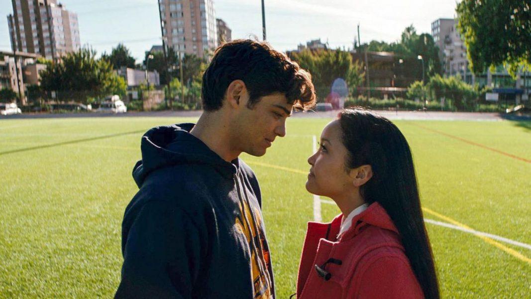 20 mejores películas para adolescentes de 2018 16