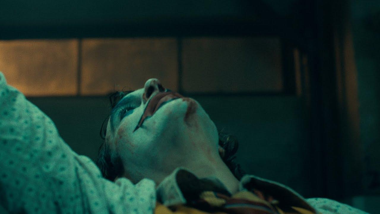 Final de Joker, explicado 1