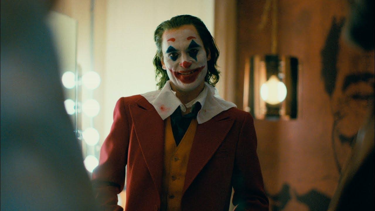 Final de Joker, explicado 2